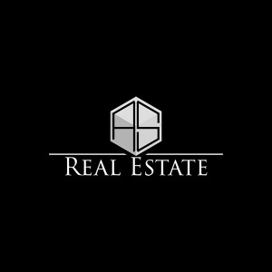 AS Real Estate